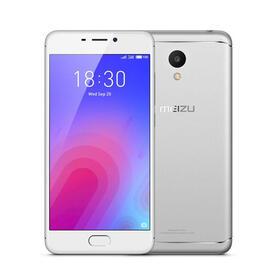 meizu-smartphone-m6-4g-52-octacore-silver-52-octacore-2gb-16gb-sensor-huella-cam-8-13mpx-flyme-android