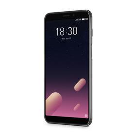 meizu-smartphone-m6s-4g-57-octacore-32gb3-gb-black