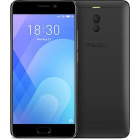 meizu-smartphone-m6-note-m721h-32gb-3gb-gris-oscuro-55-1