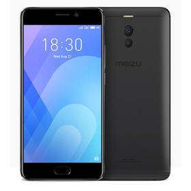 meizu-smartphone-m6-note-4g-55-octacore-644-gb-black
