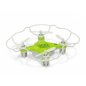 3go-mini-dron-3go-maverick-2-cuadricoptero-alcance-20-30m-autonomaa-5-7min-ajuste-automatico-giros-360