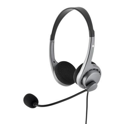 bluestork-auriculares-multimedia-compatible-pcmac-mc101