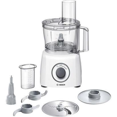 bosch-procesador-alimentos-multitalent3-800w-jarra-23l-2-cuchillas-1-disco-de-corte-disco-batidor-m