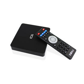 billow-android-tv-box-md08v2-4k-qc-15ghz-8gb-2gb-android-6