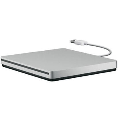 apple-usb-superdrive-md564zma