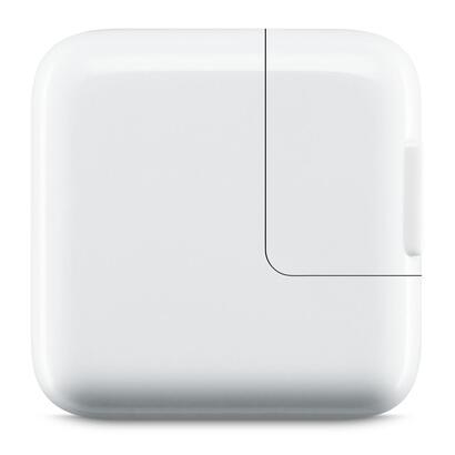 apple-adaptador-corriente-usb-12w-lightning-macho-ac