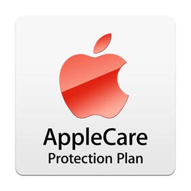 apple-care-protection-plan-para-mac-mini-mf217ea