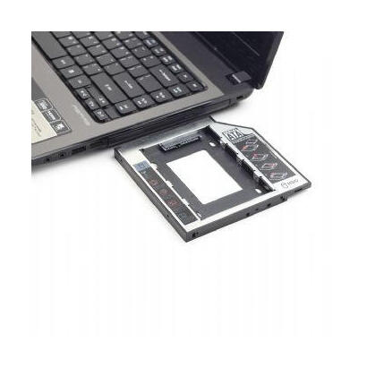 gembird-adaptador-disco-duro-para-unidad-optica-de-portatil-de-95mm-mf-95-01