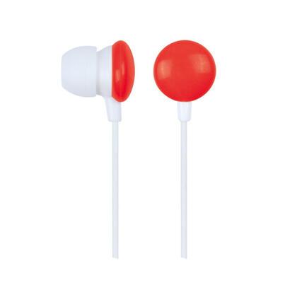 gembird-auricular-de-boton-blanco-y-rojo-mhp-ep-001-r