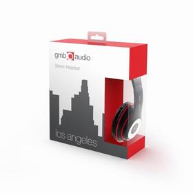 gembird-auricular-con-microfono-los-angeles-binaurale-diadema-negro-mhs-lax-b