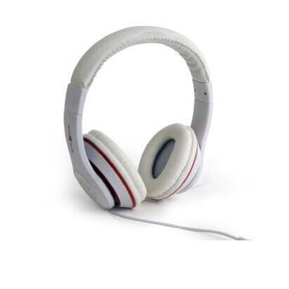 gembird-auricular-con-microfono-los-angeles-binaurale-diadema-blanco-mhs-lax-w