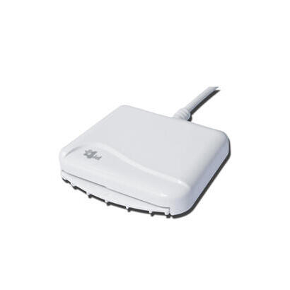 bit4id-lector-de-dni-electronico-usb-20-evo-blanco-minevobl