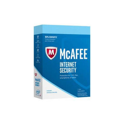 mcafee-antivirus-internet-security-2018-1-dispositivo