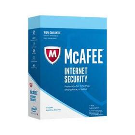mcafee-antivirus-internet-security-2018-1-dispositivo