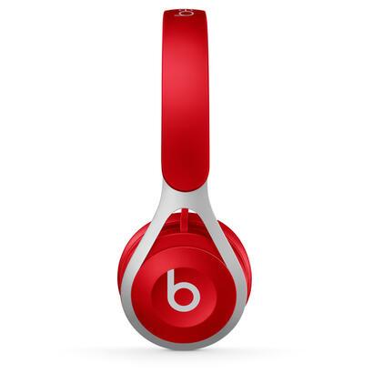 auriculares-beats-ep-on-ear-headphones-rojo-ml9c2zma