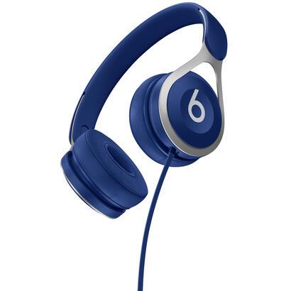 auriculares-beats-ep-on-ear-headphones-azul-ml9d2zma