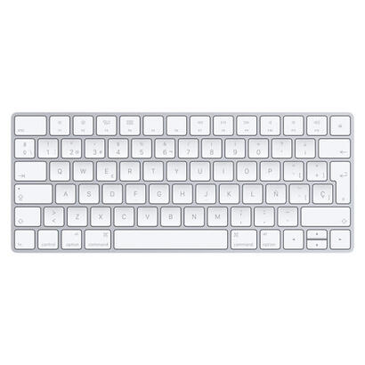 apple-teclado-magic-keyboard-inalambrico-bluetooth-color-blanco-bateraa-pcserver-lightning