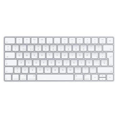 apple-teclado-magic-keyboard-inalambrico-bluetooth-color-blanco-bateraa-pcserver-lightning