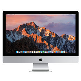 apple-imac-todo-en-uno-1-x-core-i5-23-ghz-8-gb-1-tb-iris-plus-215