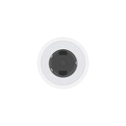 apple-adaptador-lightning-a-toma-para-auriculares-de-35mm-mmx62zma