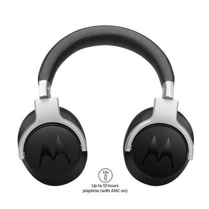 motorola-escape-500-anc-negro-auriculares-over-ear-inalambricos-con-cancelacian-activa-de-ruido