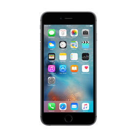 apple-iphone-6s-plus-4g-lte-advanced-32-gb-gris-551