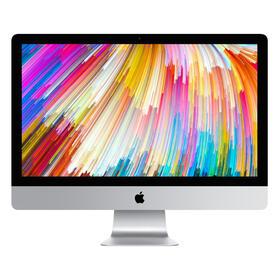 apple-imac-27-retina-5k-i5-8gb-1tb-radeon-pro-570-mnea2ya