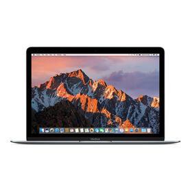 apple-macbook-core-m3-12-ghz-macos-1013-high-sierra-8-gb-256-gb-ssd-12gris