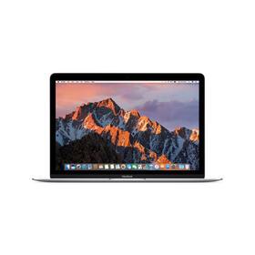 apple-macbook-12-dual-core-i5-13ghz-8gb-512gb-intel-hd-615-plata-mnyj2ya