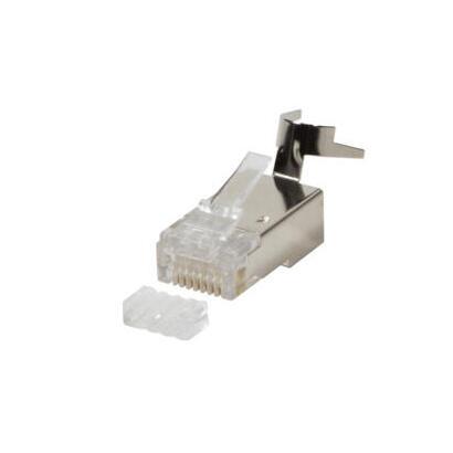 logilink-conectores-rj45-ftp-cat7-cat6a-modular-bolsa-10und-mp0030
