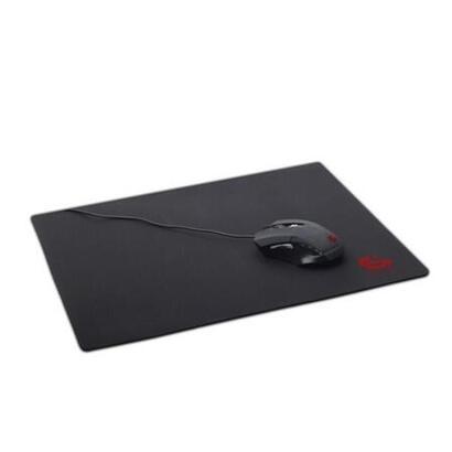 gembird-alfombrilla-gaming-mp-game-400-x-450-x-3-mm-negra