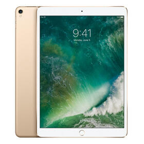 apple-ipad-pro-105-wifi-512gb-oro-mpgk2tya