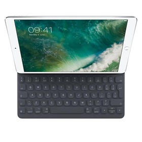 apple-smart-keyboard-ipad-pro-105-mptl2ya-espanol