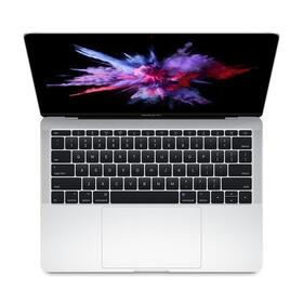 apple-macbook-pro-retina-core-i5-23-ghz-macos-1013-high-sierra-8-gb-128-gb-ssd-1331-plata1