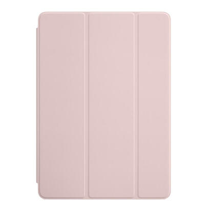 apple-funda-ipad-smart-cover-rosa-arena-mq4q2zma