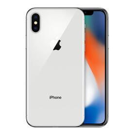 apple-iphone-x-4g-lte-advanced-64-gb-plata-581