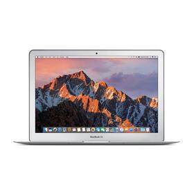 apple-macbook-air-core-i5-18-ghz-macos-1013-high-sierra-8-gb-ram-128-gb-ssd-1331-1440-x-900-hd-gr
