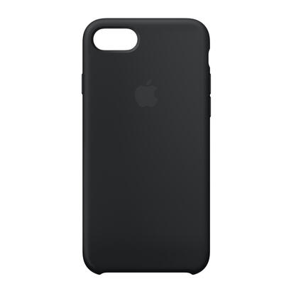 apple-funda-iphone-8-7-silicone-case-negro-mqgk2zma