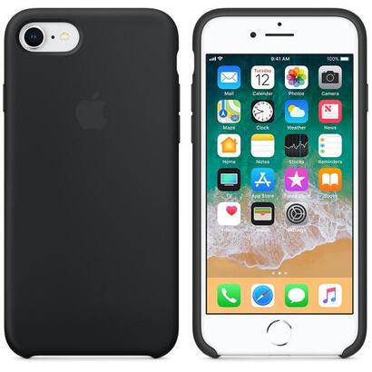 apple-funda-iphone-8-7-silicone-case-negro-mqgk2zma