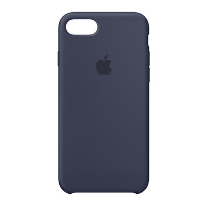 apple-funda-iphone-8-7-silicone-case-azul-noche-mqgm2zma