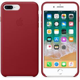 apple-funda-iphone-8-plus7-plus-roja-mqhn2zma
