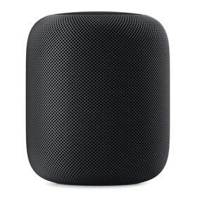 apple-altavoz-homepod-space-grey-7-altavocessirivoice-overhomekitwifibt-mqhw2ya