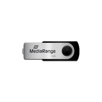 mediarange-pendrive-32gb-usb-20-mr911