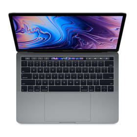 apple-macbook-pro-13-retina-core-i5-23ghz8gb-2133mhz256gb4xusb-cforce-touchiris-plus-graphics