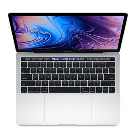 apple-macbook-pro-13-retina-core-i5-23ghz8gb-2133mhz512gb4xusb-cforce-touchiris-plus-graphics-655-
