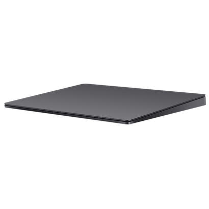apple-magic-trackpad-2-gris-espacial-mrmf2zma