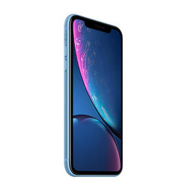 apple-iphone-xr-64gb-blue-retina-hda12-bionicltedual-12mpx4k61-mrya2qla