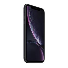 apple-iphone-xr-256gb-black-retina-hda12-bionicltedual-12mpx4k61-mryj2qla