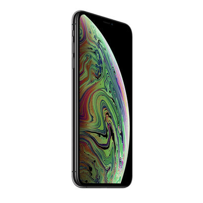 apple-iphone-xs-max-256gb-space-grey