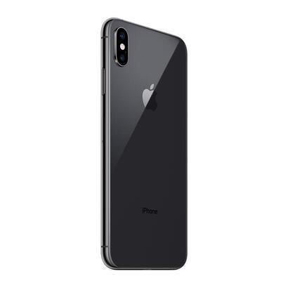 apple-iphone-xs-max-256gb-space-grey